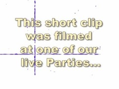 Party Thumb
