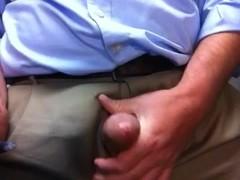 Insertion Thumb