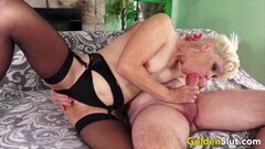 Naughty Young Naked Asa Akira Plays with Her Pussy Thumb