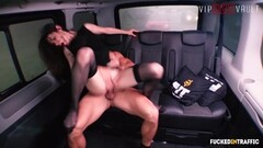 Sexy Teen Step Sister With A Big Juicy Ass Gia Paige POV Thumb