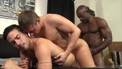 Naughty Babe In Sizzling Hot Solo Masturbation Thumb