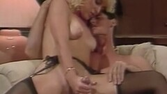 Naughty Asian Amateur Pang Plays With Dildo Alone For Pussy Thumb