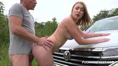 Naughty Hidden Cam Close-Up Video Thumb