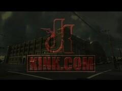 Kinky Haunted strip club with Kali Roses Thumb