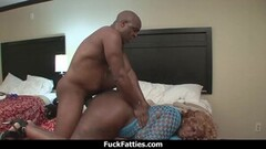Clothed beauties sucking cock Thumb