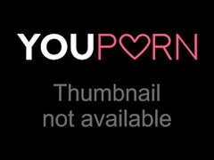Amateur Redhead Porn Debut! Thumb