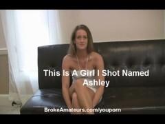 Amateur milf first porn video Thumb