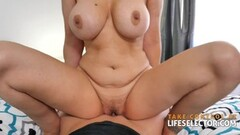 Private video with German amateur swingers party Thumb