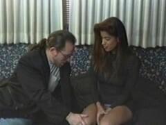 amateur porno avec des francaises Thumb