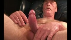 Natalia Gabor Shoots Porn With Her Sexy Man Thumb