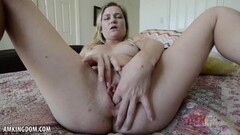 Cute Black French and Brazilian romantic pussy eating Thumb