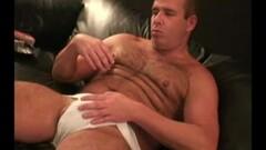 Kinky Chinatsu Kurusu goes wild on cock during work hours Thumb