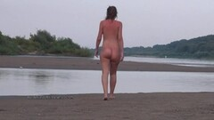 Compilation of hot nudists Thumb