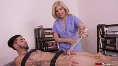 Naked Asian Rika Koizumi has amazing sex Thumb