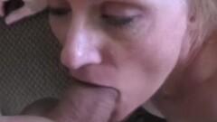Naughty Amirah Adara with Small Tits Vol 1 Thumb