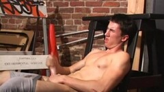 Voyeur Beach Hot Bikini Amateur Teen Video Thumb