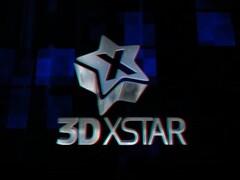 3D Porn Starring Lexi Belle, Courtney Cummz and Phoenix Marie Thumb