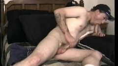 BANG.com: Pretty Pissing Hotties Thumb