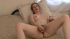 Steaming Reality pick up and fuck with Latina Thumb