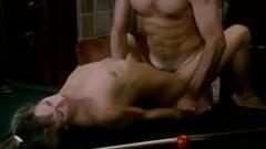 Classic Pornstar Is One Sexy Fucker Thumb