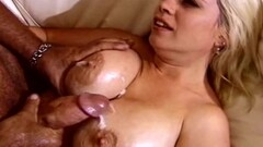Naughty Housewife Wants To Get Screwed Now Thumb