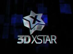 3d porn Rachel Starr Thumb