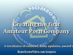 porno russe Thumb