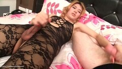 mature homemade vid_part7 Thumb