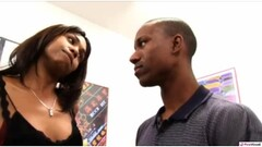 Japanese cute girl masturbation shows pussy webcam Thumb
