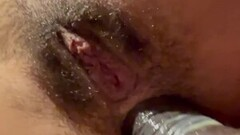 Horny Spanish Girl Anal Banged by Bbc After Party-My Sex Mobi Thumb