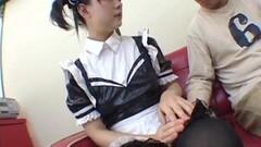 China Sisters Thumb