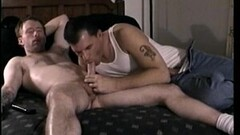 Father In Law Senseless His Daughter In Law And Hardcore Fuck Thumb