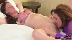 Hot transsexual anal and cumshot hi Thumb