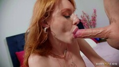 Hot play with Lacy Lennon Thumb