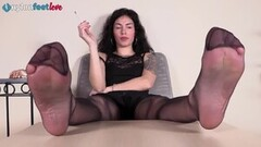 German Milf Teach Young Virgin Guy how to Fuck Thumb