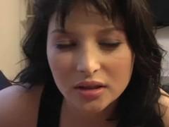 Anna Polina - Sodomy Thumb
