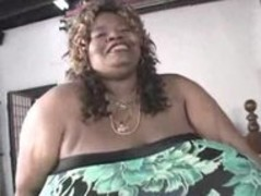 Norma Stitz  Biggest Tits In The World Thumb