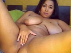 big ass big tit Part 4 With Naked Dance very lot indian latina Open pussy Thumb