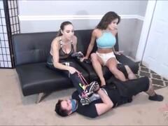Hot Mature BBW Teacher Kirsten Halborg Thumb