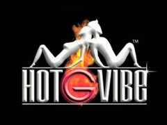 Juicy Tiffany Haze 2 Thumb