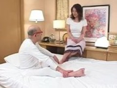 old man need sex6 Thumb