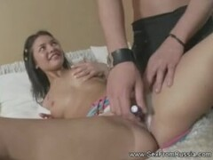 wet pussy and big dicks...the best (CLIP) Thumb