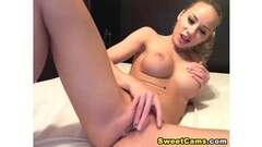 3 SLUTS (ab) USED HARD COMPILATION 16-9.mov Thumb