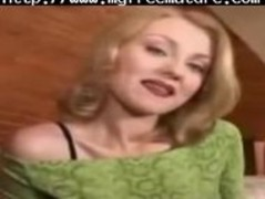 Mikes Russian Beauty Nicol mature mature porn granny old cumshots cumshot Thumb