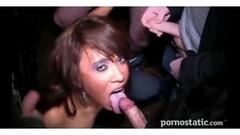 Chihiro Akino likes the dick between her - More at javhd net Thumb
