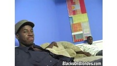 diane french amateur Thumb