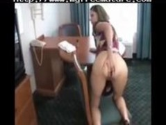 Milf Anal Creampie mature mature porn granny old cumshots cumshot Thumb