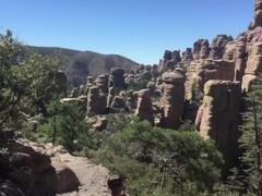 nurse check up and fuck Thumb