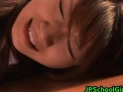 Akane Ohzora Lovely Asian girl 6 part4 Thumb
