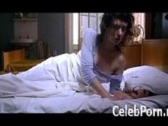 Olga Kurylenko full frontal sex scenes Thumb